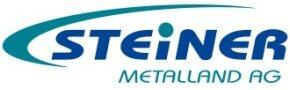Steiner Metalland AG